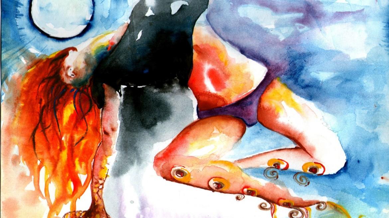 paloma-pintura