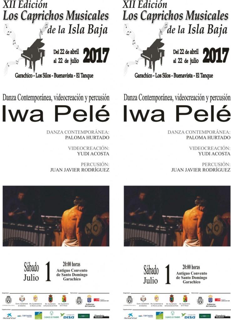 IMG-20170627-WA0007