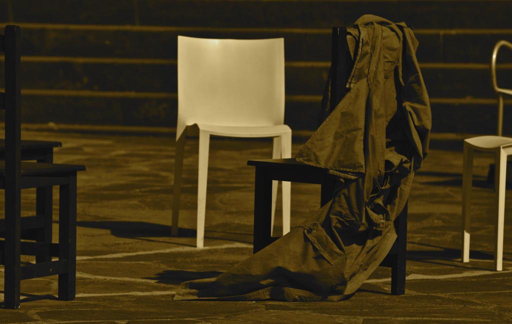 abrigo 15grados